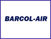 BARCOL-AIR