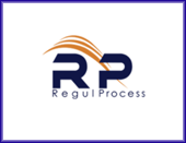 REGULPROCESS