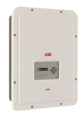 String Inverter ABB UNO 1 phase