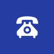 Hotline bảo trì